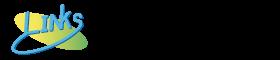 リンクスグループ